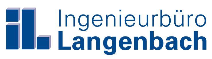 Dipl.-Ing. K. Langenbach GmbH